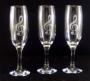 Glas (Champagne)